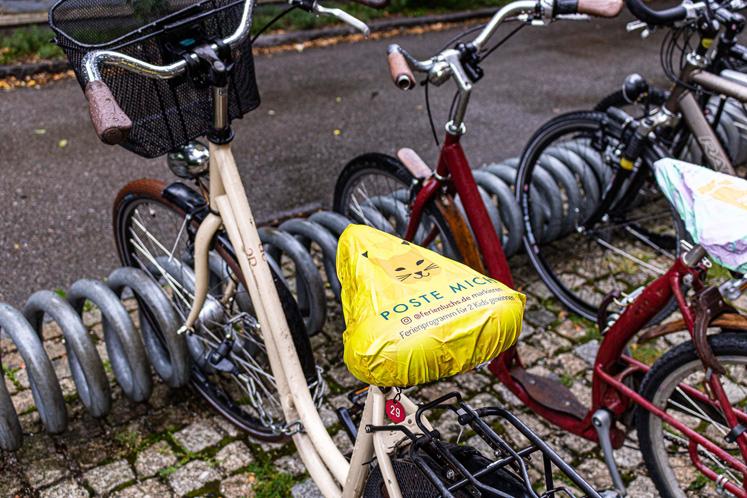 Ferienluchs_Fahrrad_Cap