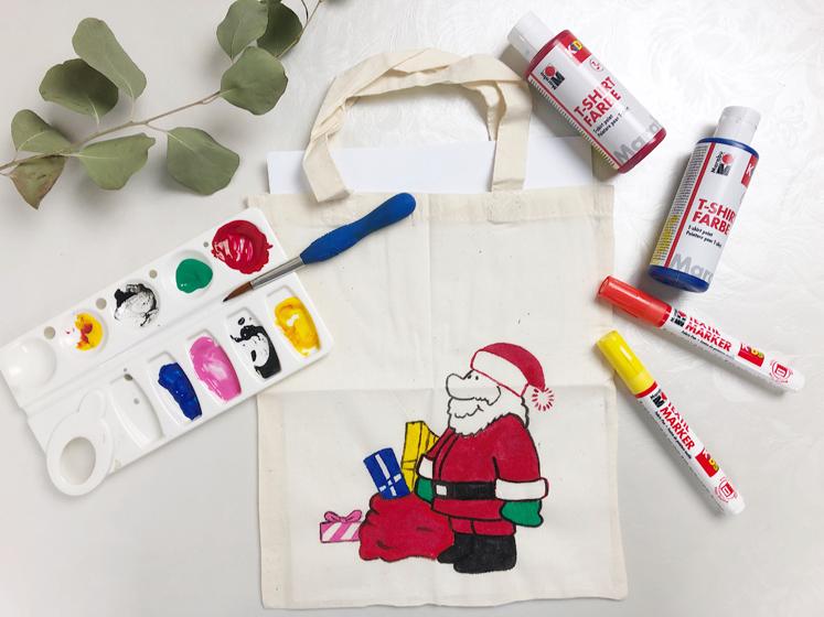 Geschenkverpackungen - individuelle Verpackung